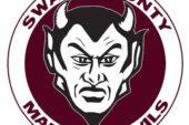Devils Overcome Slick Conditions to Down Blue Ridge 7-2