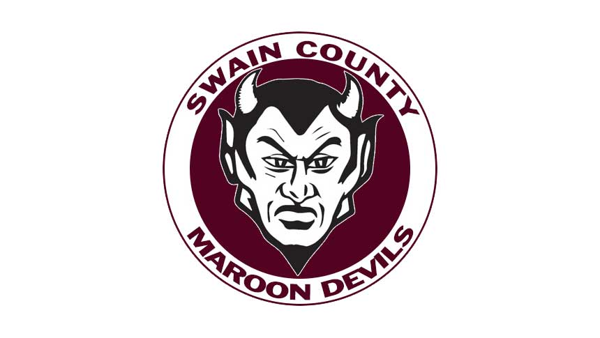 Marching Maroon Devils Rake in Awards at the Land of the Sky Competition