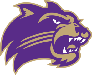 Summer School Classes At WCU To Move Online