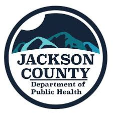 Two Jackson County Residents Test Positive for Covid-19