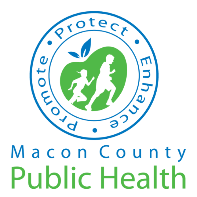 Second Macon County Resident Tests Positive for COVID-19