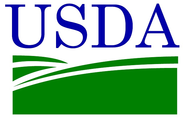 USDA Farm Service Agency Elections Underway