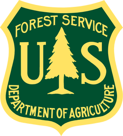 Forest Service encourages visitors to recreate responsibly