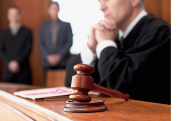 Zepeda Sentencing
