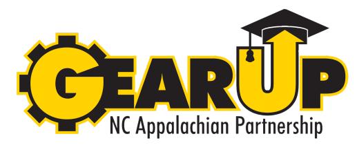 Appalachian Gear Up Awarded $29.5 Million