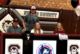 Marr Accepts Offer to Play Volleyball At Lenoir-Rhyne