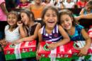 Operation Christmas Child 2020