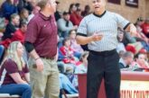 Turner Resigns as Lady Devils Coach