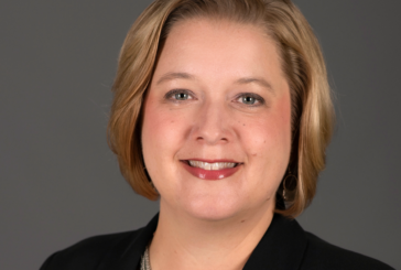 WCU Board of Trustees appoints Jamie Raynor as vice chancellor of advancement