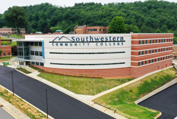 SCC Gets Occupancy Certificate for New Facility