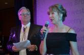 Despite event cancelation, SCC gala raises more than $80,000
