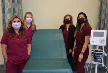 SCC's Medical Assisting program ranks 2nd nationally